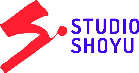 Studio Shoyu