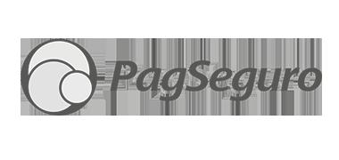 PagSeguro